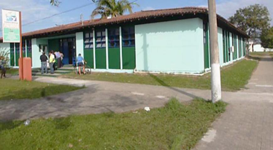 Grande Florianópolis recebe doações da Autopista Litoral Sul