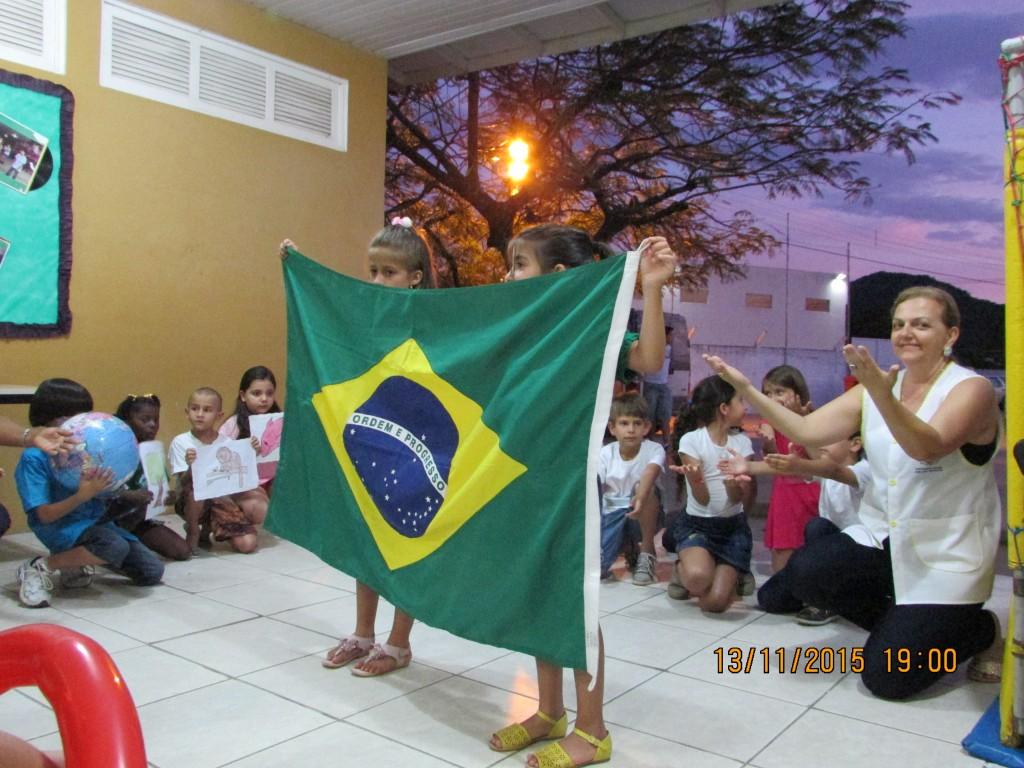 2015-13-11-ELVIRA SARDA DA SILVA (2)