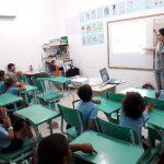 EDUCAÇÃO AMBIENTAL DO CONTORNO VIÁRIO DE FLORIANÓPOLIS COMPLETA CINCO ANOS
