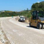 Nova etapa das obras do Contorno de Florianópolis